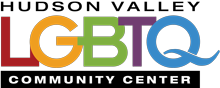 LGBTQ Community Center
