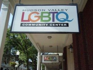 lgbtq-center-sign-300x225