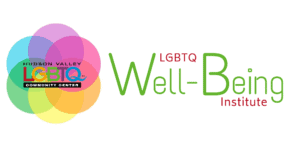 Well-Being Institute logo